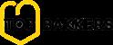 TopBakkers-logo