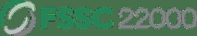 fssc-22000-logo-2020